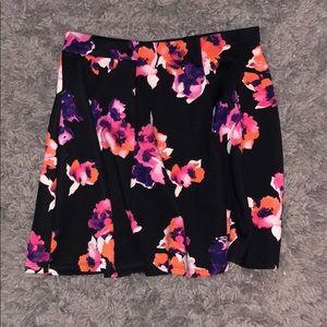 Decree Skirt